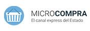 Microcompra